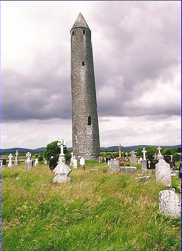 kilmacduagh__2_.jpg