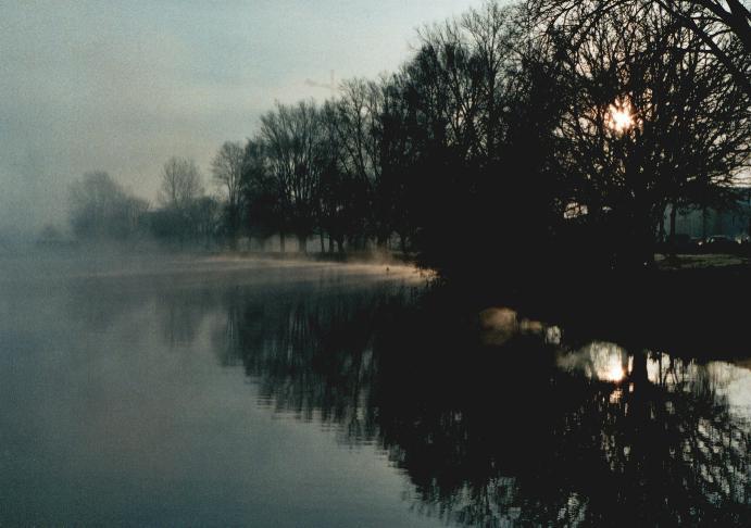 lee_dawn_sunrise.jpg