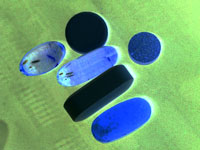 lithium--pills.jpg
