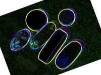 lithium-pills2.jpg