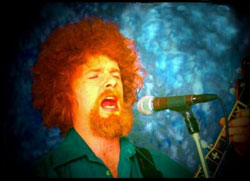 luke-kelly-tn.jpg