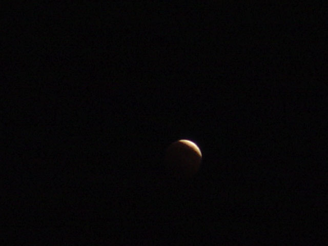 lunar_eclipse_008.jpg