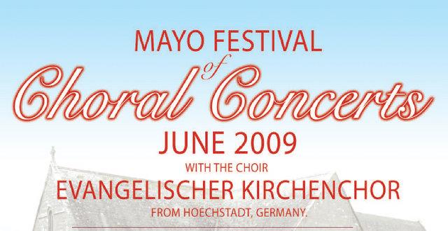 mayo_festival_choral2.jpg