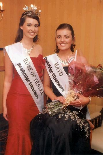 mayo_rose_06_aoibhinn_and_brenda.jpg
