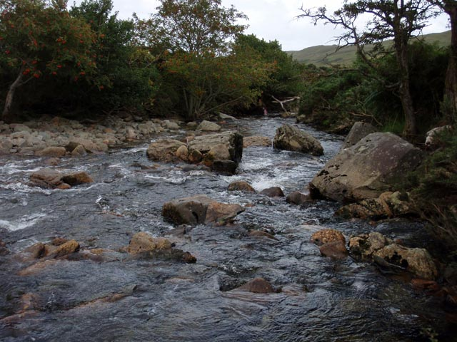 mayomountainriverP8241355.jpg