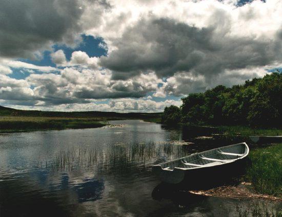 newport_bertra_river.jpg