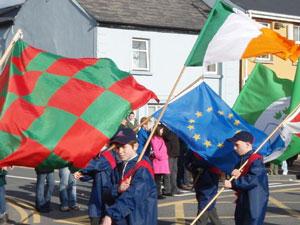 parade2008_1.jpg
