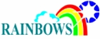 rainbows_logo_001.jpg