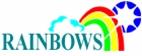 rainbows_logo_001.jpg