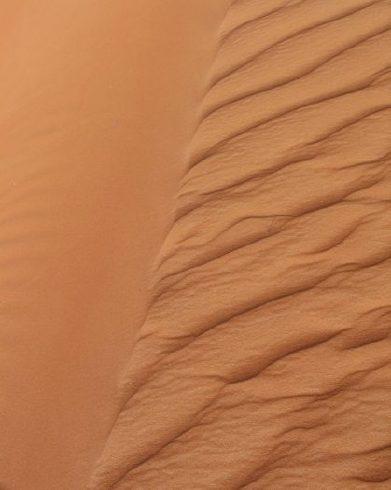sand_dune_1.jpg