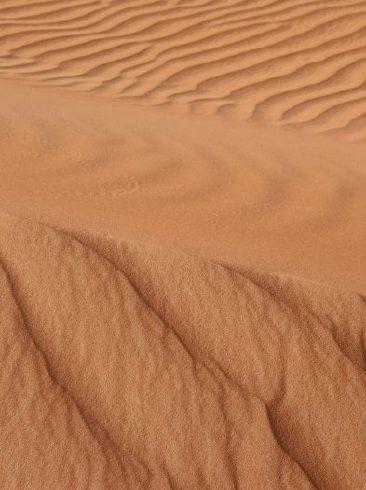 sand_dune_2.jpg