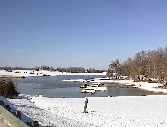 snow_001.jpg