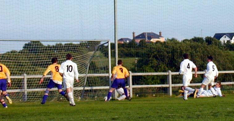 snug-ballina-goal.jpg