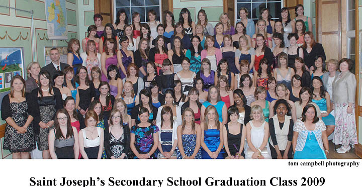 st_josephs_grads_09.jpg