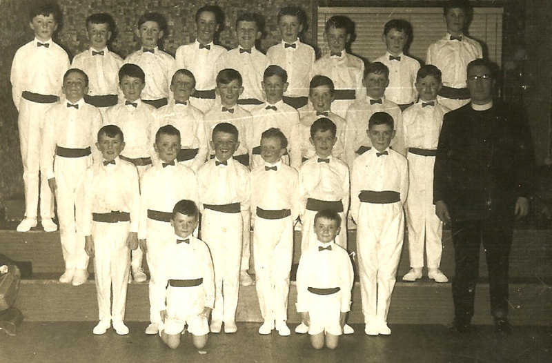 st_pats_6th_class_1968.jpg