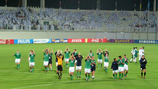 the-victorious-irish-team.jpg
