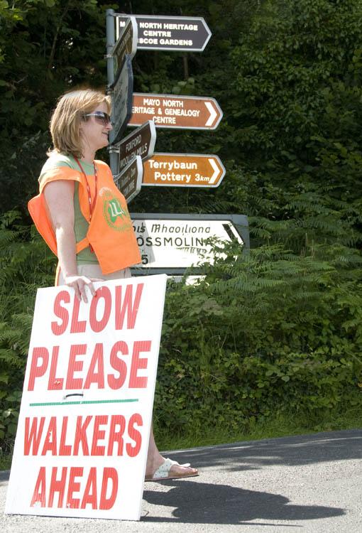 walkers_19.jpg