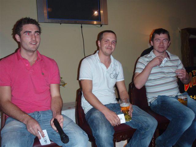 12_First_three_contestants_Adrian__Peter_and_Bernard_at_CARI_fun_Blind_Date.jpg