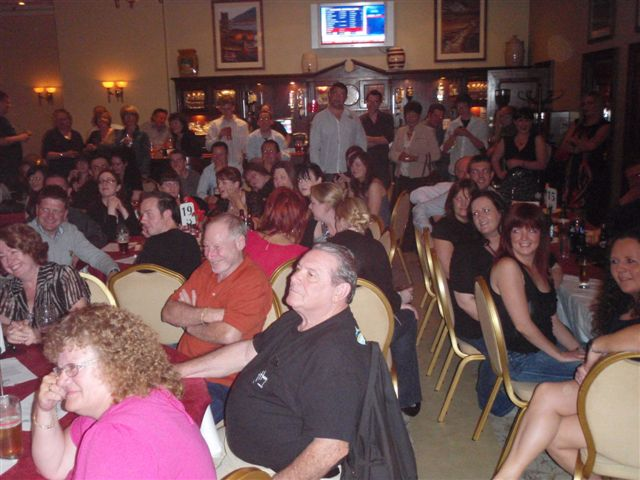 15_View_of_the_audience_during_the_CARI_Fun_Blind_Date.jpg