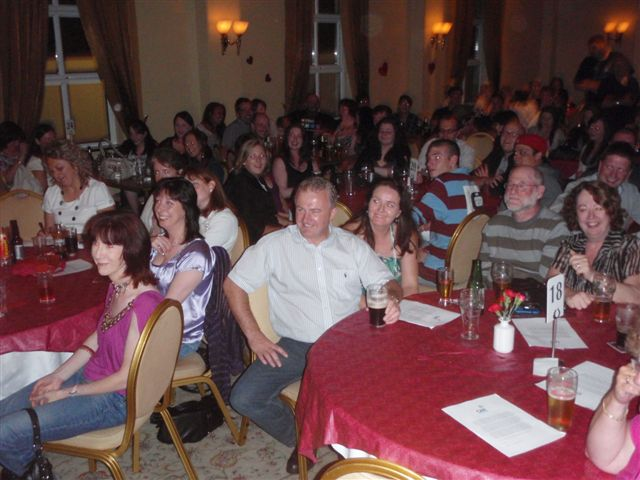 16_More_of_the_audience_during_the_CARI_Fun_Blind_Date.jpg