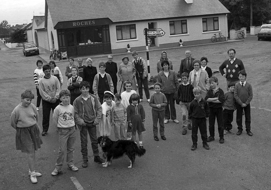 1988_Castlebar_int.jpg