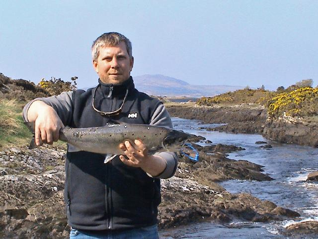 1st_Fish_2011_Kylemore_ed.jpg
