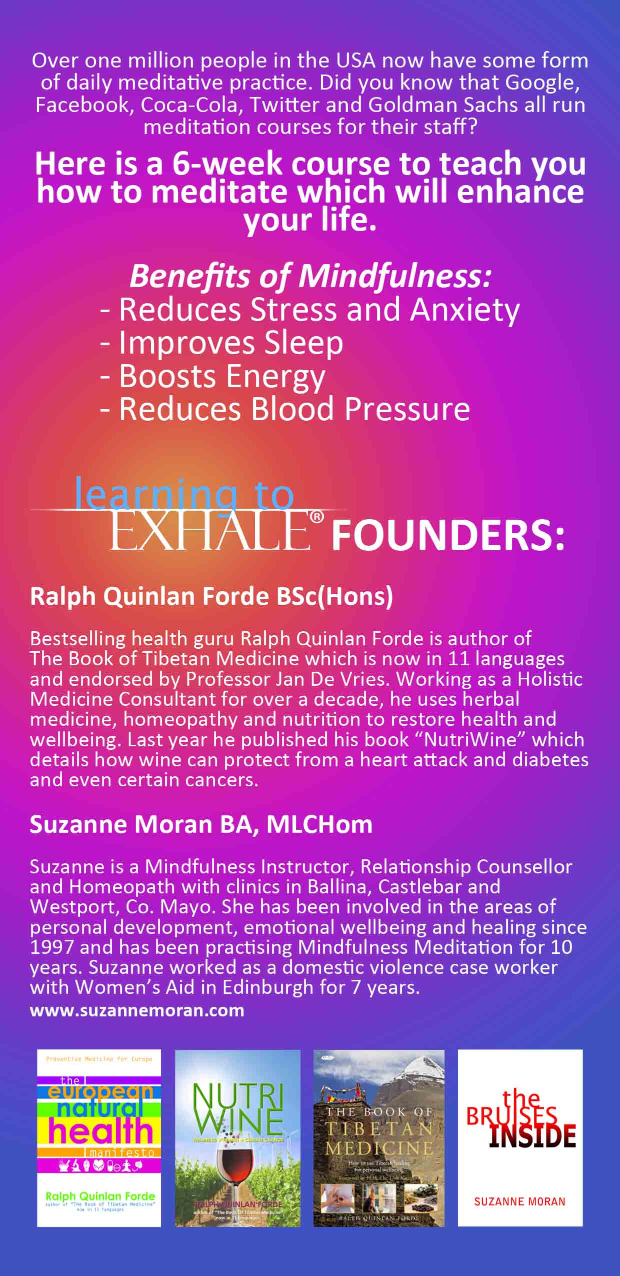 2013-05-06_DL_Flyer_Back_1.jpg