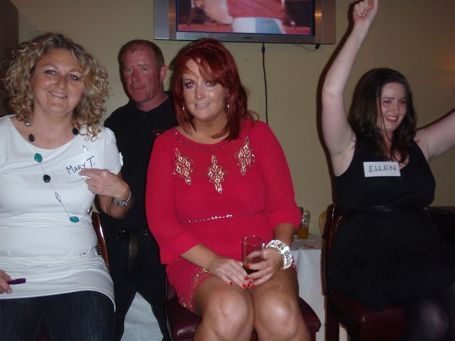 20_Three_more_contestants_Mary_T.__Joanne_and_Ellen_with_DJ_Barry_Campbell_as_Graham_during_CARI_fun_Blind_Date.jpg