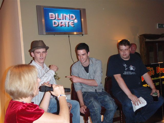 33_Final_round_contestants_Conor__Colm_and_Michael_at_CARI_Fun_Blind_Date.jpg