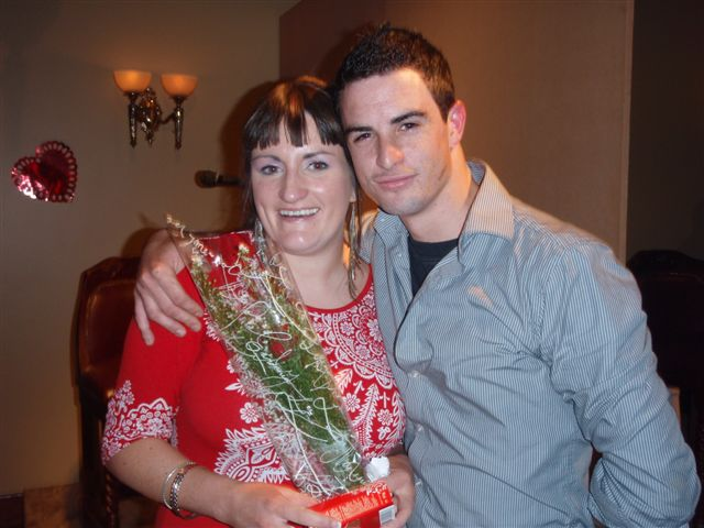 39_The_last_happy_couple_Michelle_and_Colm_at_end_of_CARI_Fun_Blind_Date.jpg