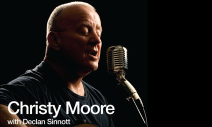 424x254_christy_moore_2011.jpg