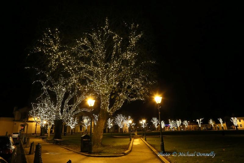 AO6U9794_The_Mall_lights_Updated.jpg