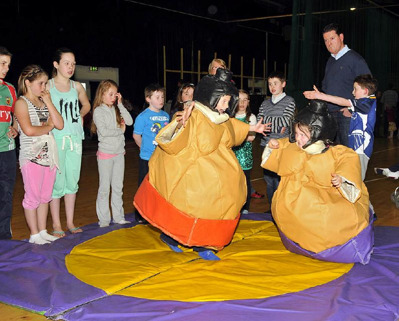 AWARE_Easter_party_APR_0872.jpg