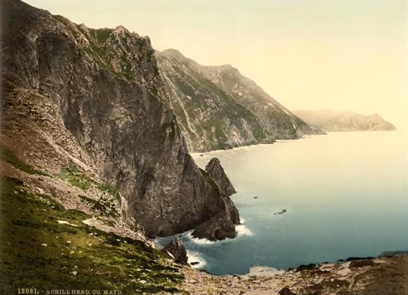 Achill_Head_1809-1900.jpg