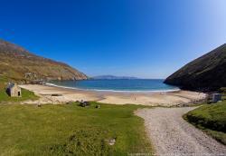Achill_Island.jpg