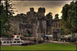 Ashford_Castle.jpg