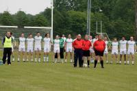 Ballaghaderreen_VS_Ballinrobe_Charlestown_Ireland.jpg