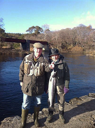 Ballynahinch_First_Salmon_Ann_Corcoran_26_Mar_2014.jpg