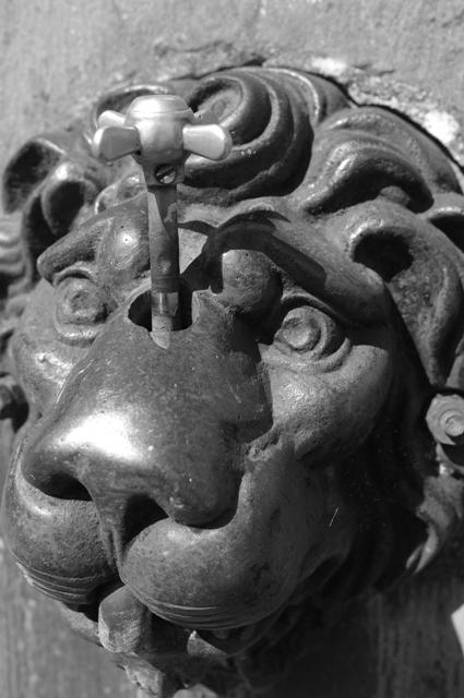 Ballyvaughan_lion.JPG