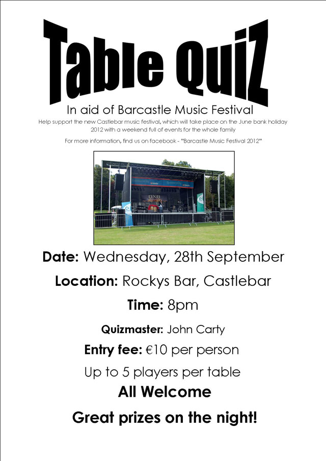 BarCastle_Music_Festival_Table_Quiz.jpg