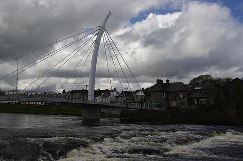 Bridge_over_the_river_Moy.jpg