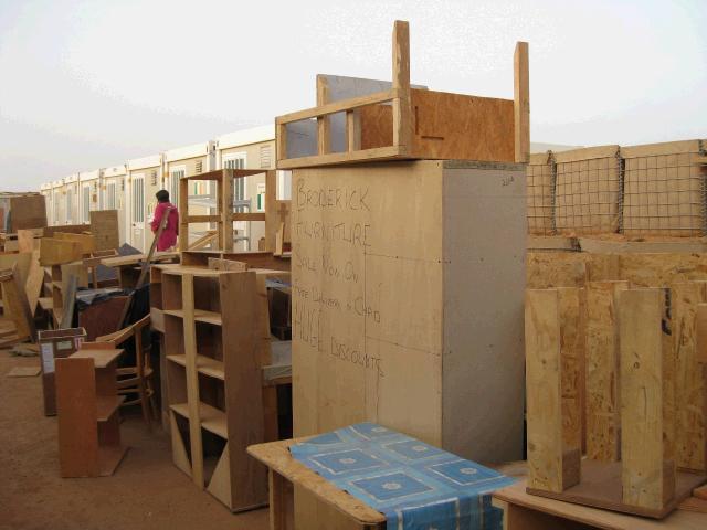 Broderick_Furniture_Sale_in_Chad.JPG