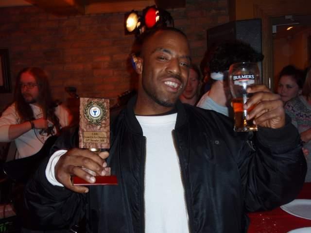 CARI_Champion_Miguel_Sanchez.jpg