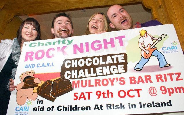 CARI_Chocolate_Challenge_1.jpg