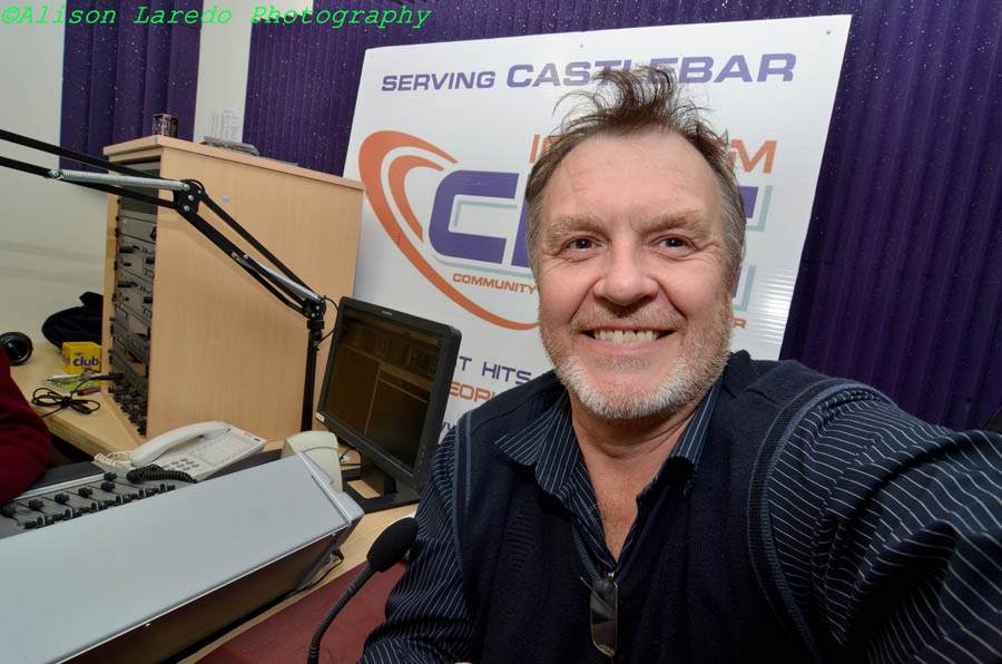 CRC_FM_Radiothon_by_Alison_Laredo_3.jpg
