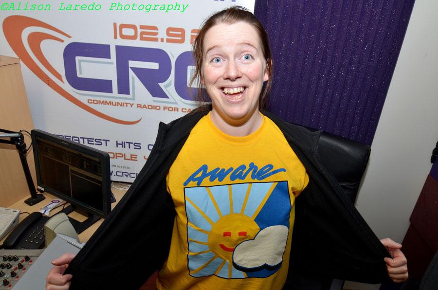 CRC_FM_Radiothon_by_Alison_Laredo_7.jpg