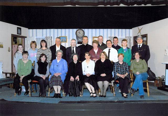 Cast_Crew_2010_1.jpg