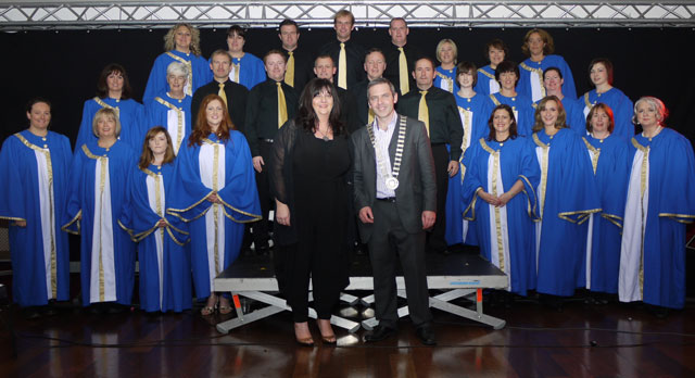 Castlebar-Gospel-Choir.jpg