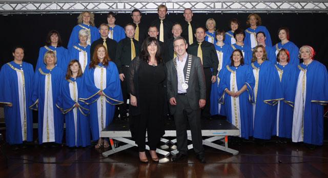 Castlebar-Gospel-Choir.jpg