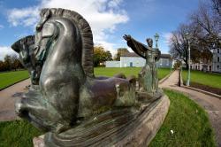 Castlebar_Co_Mayo.jpg